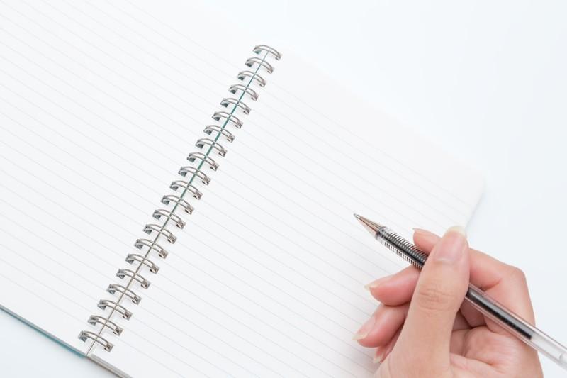 慰謝料請求の準備と方法