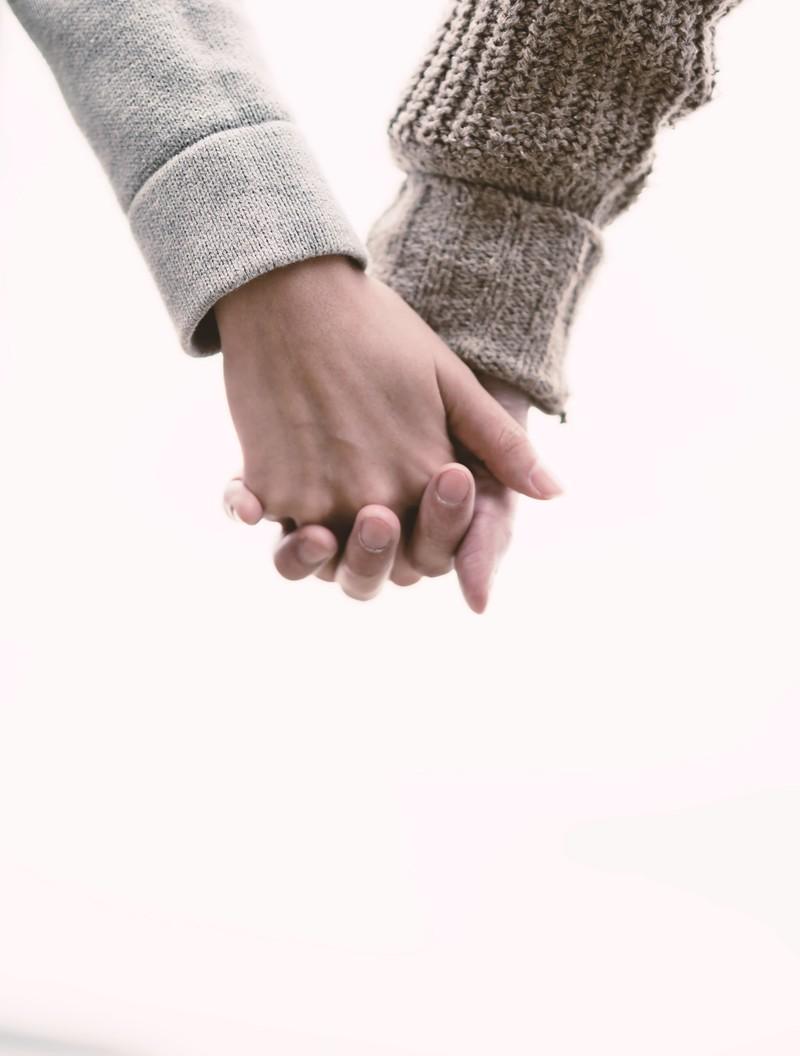 夫婦関係を修復したい方