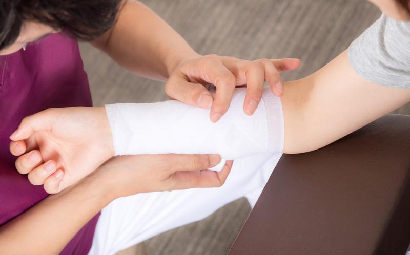 介護職の浮気の傾向と対策